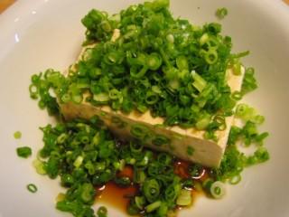 豆腐その3