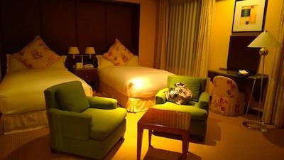 270209_hotel_1.jpg