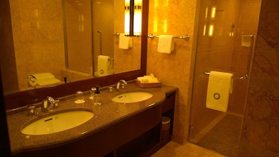 270209_hotel_2.jpg
