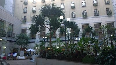 270209_courtyard.jpg