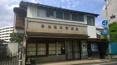 270521_mannenhitsu_byouin.jpg