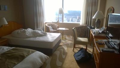 270726_4_room.jpg