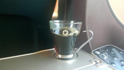270726_9_coffee.jpg