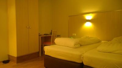 270925_hotel.jpg