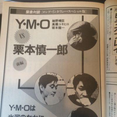 280527_kurimoto_ymo.jpg