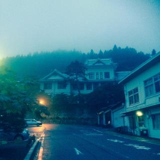 280730_twilight_2.png