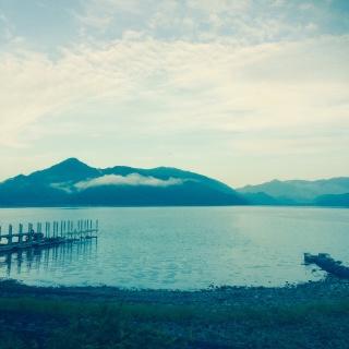 280730_lake.jpg