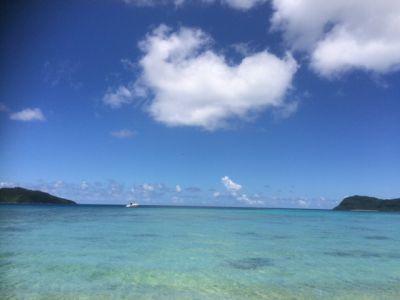 280824_beach.jpg