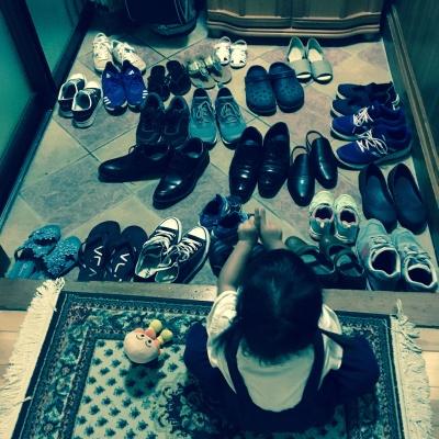 300831_shoes.jpg