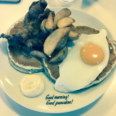 300831_pancake.jpg