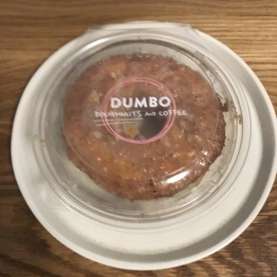 r030726_dumbo.jpg