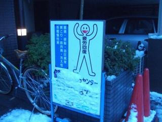 snowy_4.jpg