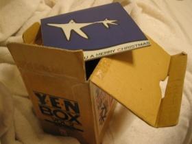 YEN BOX Vol.2