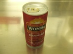 190ml缶