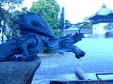 西本願寺・1