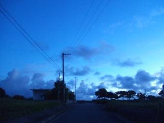 0915_3_ishigaki_6am.jpg