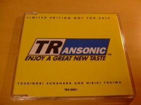 TRS-0001