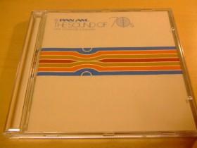 The Sound of 70s(海外盤)