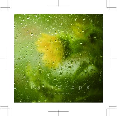 raindrops_裏