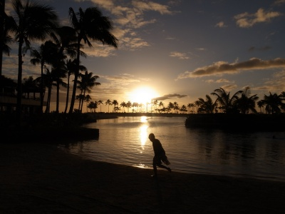 240112_hawaii_3.jpg