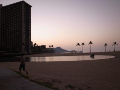 240112_hawaii_11.jpg