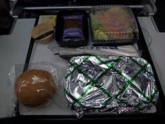 240117_meal_1.jpg