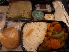 240117_meal_3.jpg
