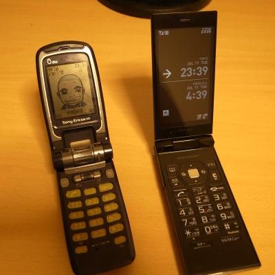 携帯電話_1