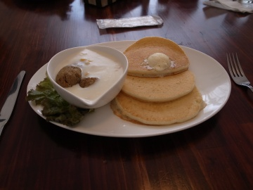 251001_pancakes.jpg