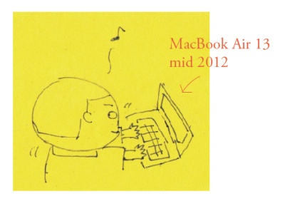 MacBook_Air_13